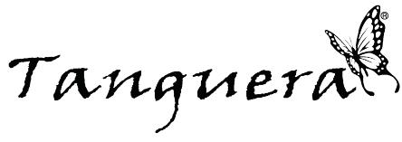 LOGO TENGUERACONR R
